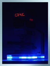 CRAIC Technologies microspectrophotometer legacy support